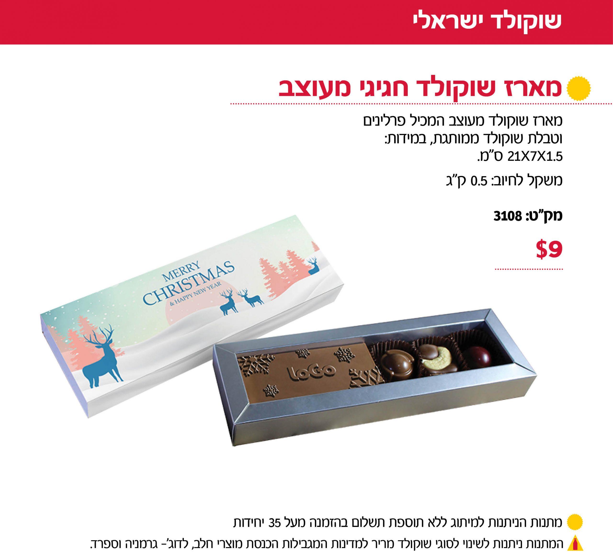 Chocolate_2020 6