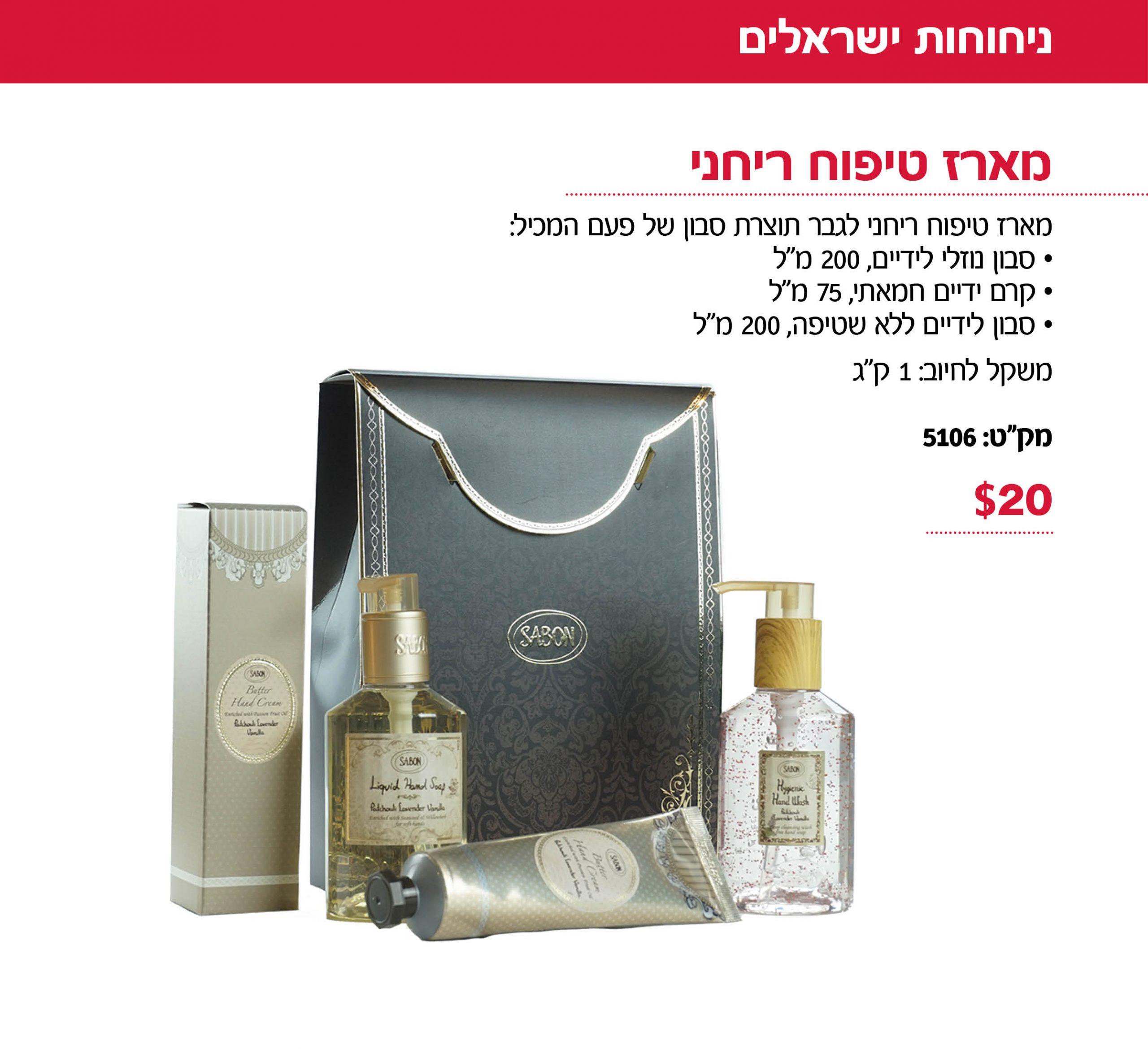 Fragrance_2020 6